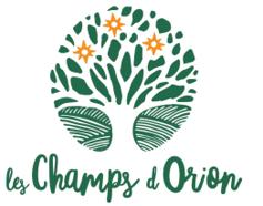 Le Champs d'Orion