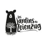 Les Jardins du Leienzug
